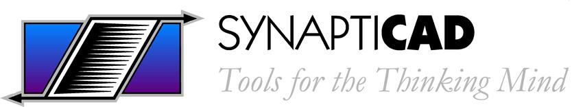Synapticad
