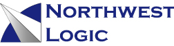 Northwest Logic High Quality Proven IP cores