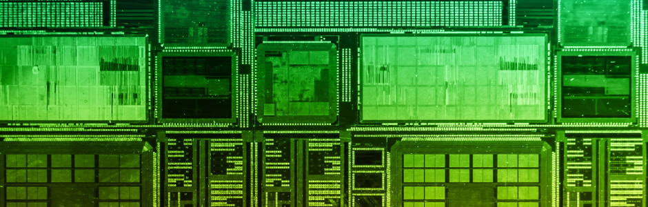 Northwest Logic | Silicon Proven IPs for Memory, PCI Express