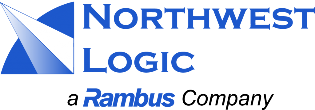 Northwest Logic | PCI Express IP Controller Cores